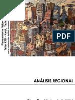 Analisis Regional 2014-Web
