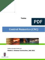 Control+Numerico.pdf