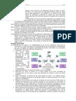 redes VLAN.doc