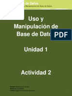 DBD_U1_A2_ROAG