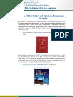 Los Diez Libros Mejor Posicionados en Amazon v2