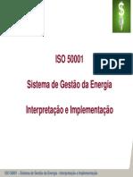 Aula_ISO_50001[1]