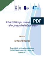 11-Presentacion BECERRA -GUTIERREZ(Variables Regionalizadas)