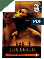 1224-Beach