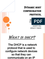 Dynamic Host Configuration Protocol_2