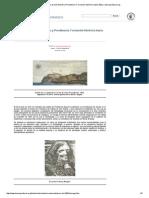 El Archipiélago de San Andrés y Providencia. Formación Histórica Hasta 1822. _ Banrepcultural