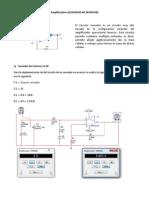 Amplificadores informe.docx