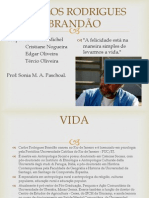 Social - Trab - Carlos Rodrigues Brandão