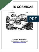 naves_cosmicas