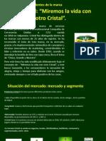 cristallisto-121022085751-phpapp01