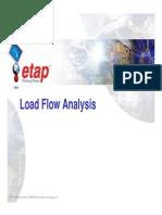 03 - Load Flow