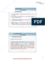 1371566832 42121 Compras No Setor Publico Licitacao Parte Introdutoria e Principios