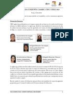 05-06-2014 Acta Asamblea.pdf