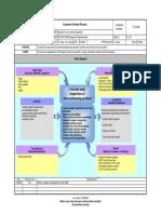 QAS-FC.0003 COP (Inspection)