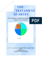 Preview_of_THE_FREE_TESTAMENT_QUARTET