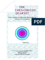 Preview_of_THE_VIRTUOUS_CIRCLES_QUARTET