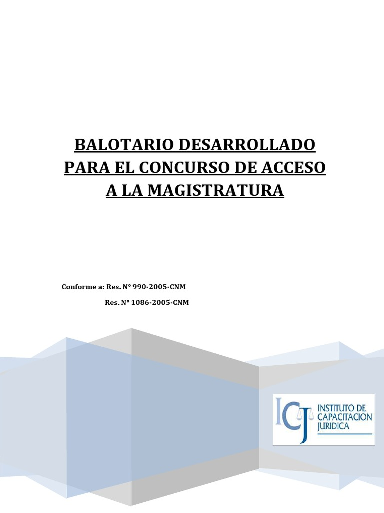 Moderno Lista De Deberes De Cna Para Reanudar Cresta - Ejemplo De ...