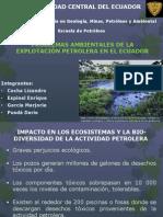 Problemas Ambientales1.1