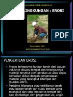 Kul 8_EROSI