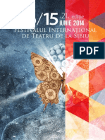 Program Fits 2014 (1)