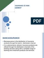 12bacassurance & Risk Management