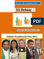 5degclase El Debarte
