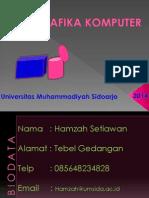 Grafika Komputer.pptx