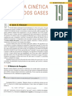 Fund. de Física II - Cap. 19