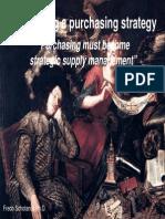 2b_FSchotanus_PurchasingStrategy