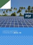 United Nations Handbook 2013-2014