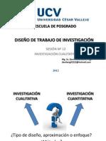 Clase12investigacincualitativa 121212141343 Phpapp01 (2)
