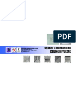 1 Are Series Scd Rcd Cat v08