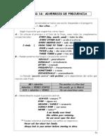 16 ADVERBIOS DE FRECUENCIA.pdf