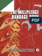 .BandageBook