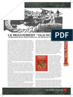 dossier_OldSchool.pdf