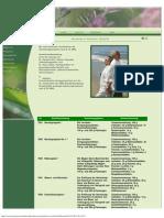 teemischungen.pdf