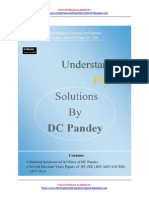 Solved Papers & DC Pandey All Parts Solutions - Www.entertainmentPageOnFacebook.blogspot.com