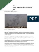 Artikel Pers