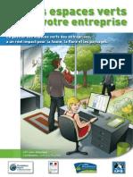 Espaces_verts_des_entreprises.pdf