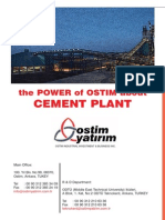 cement-factory-21092011141717
