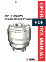 Hydril - GK BOP.pdf