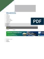 Todo Tipos de Sensores PDF