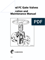 Cameron - F and FC Gate Valves.pdf