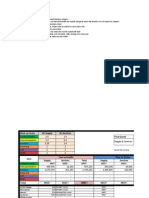 03_HPCL Budgetary Estimate R2 PSTPL
