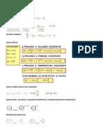 Formulario_2