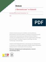 R_Bugaj-corpus_hermeticum.pdf