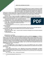Textos Filosofia 2011 2012