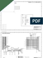r20ut2905eg0100 Rsk Tft App Board schematic