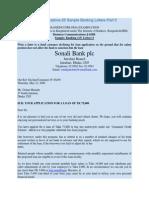 Business Communication letters.docx