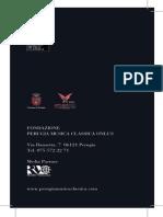 Francesco Siciliani 01062014